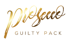 Prosecco Pack
