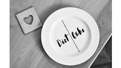 Farfurie Diet | Cake